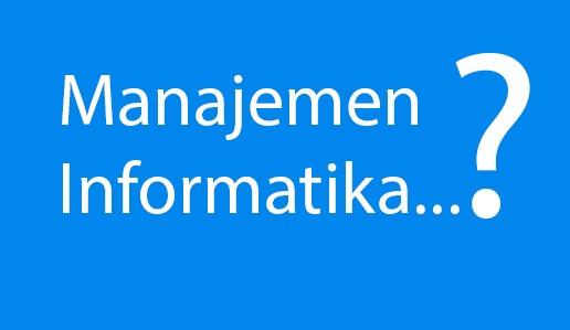 pengertian-manajemen-informatika