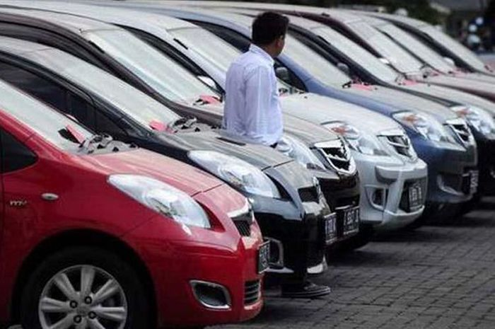 prj.co.id paket rental mobil murah Jakarta