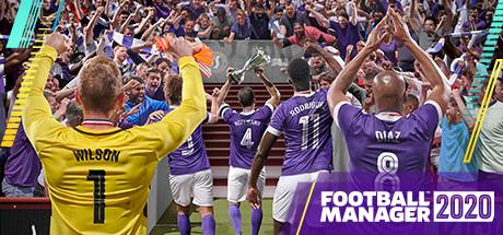 5 Rekomendasi Game Sepakbola di Android yang Bisa Bikin Kamu Sejenak Melupakan PES dan FIFA