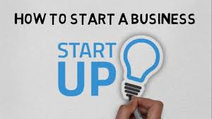 modal awal untuk startup