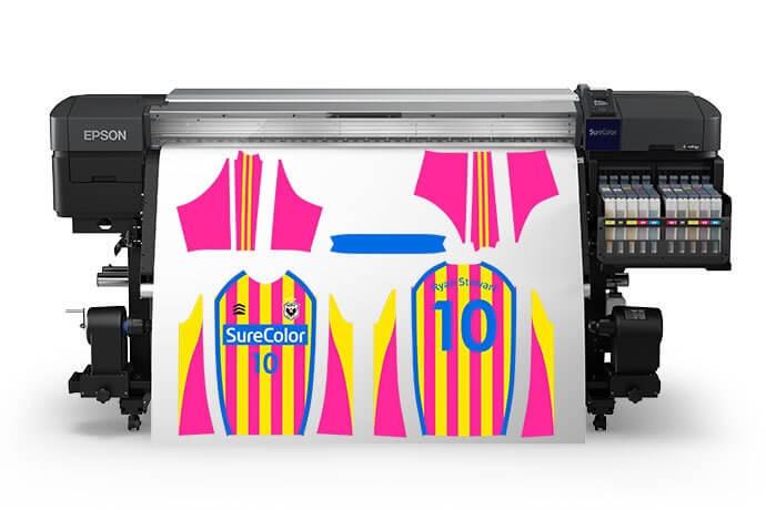gambar printer