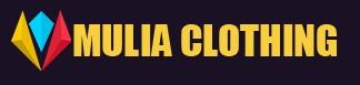 logo mulia konveksi penyedia jasa konveksi kaos di Semarang