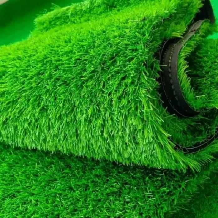 Kelebihan Jual Rumput Sintetis Bandung dan Tips Memilih